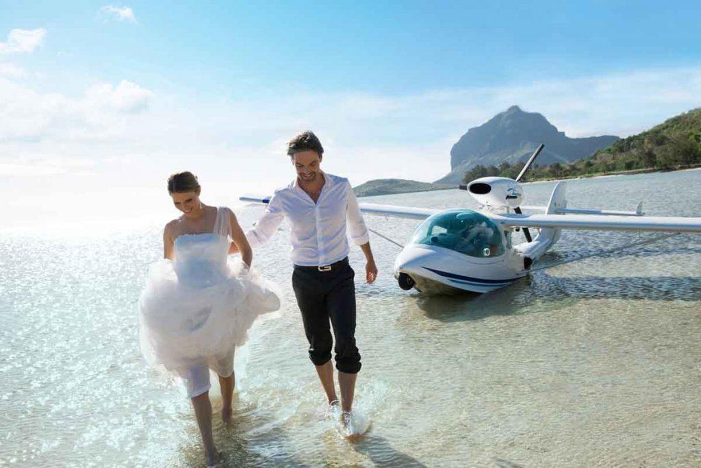 Mauritius-Beach-Wedding-01