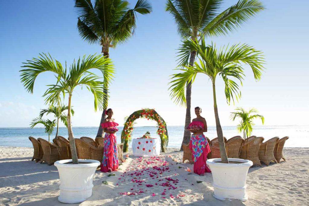 Mauritius-Beach-Wedding-02