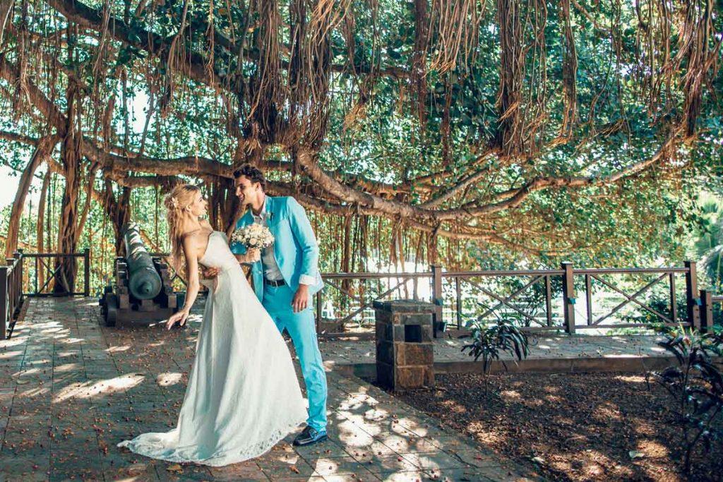 Mauritius-Beach-Wedding-03