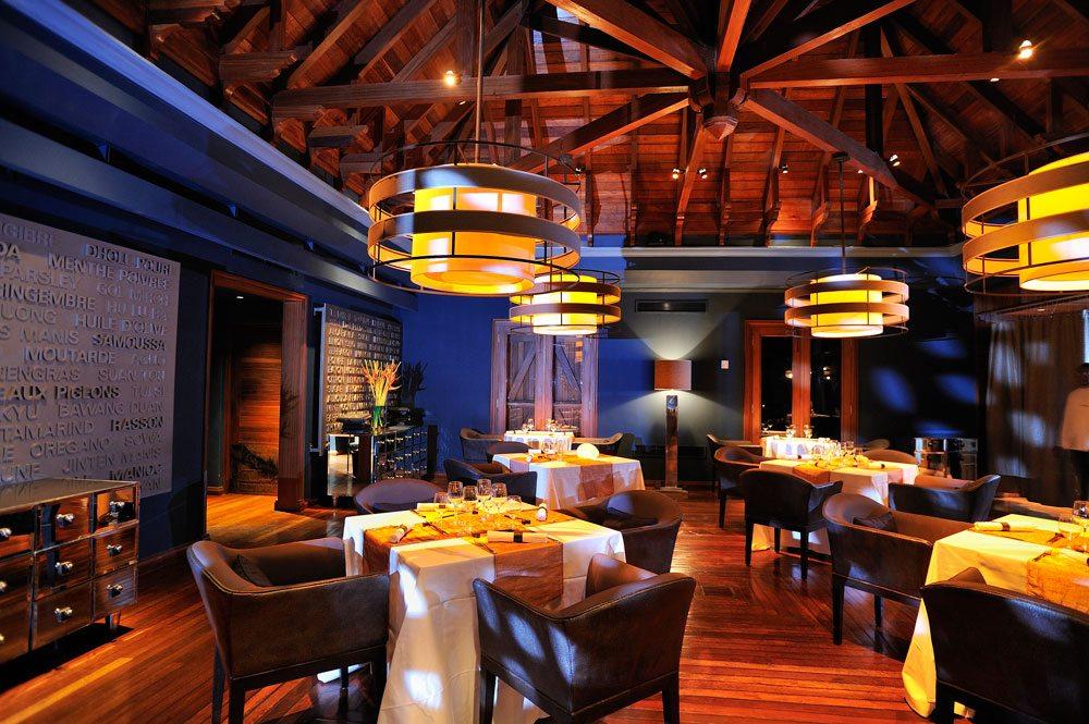 Cilantro-Dining-room