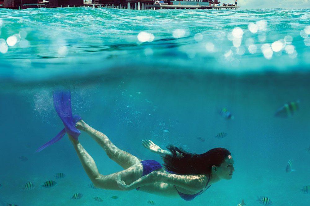 Snorkeling3x2